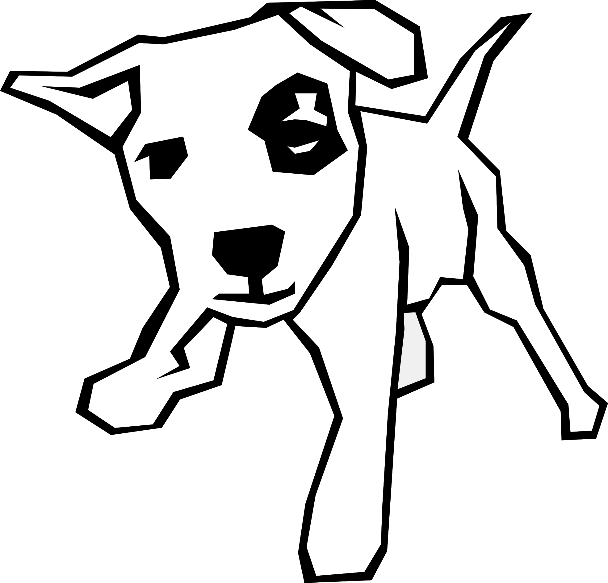 Free Dog Graphics Download Free Clip Art Free Clip Art