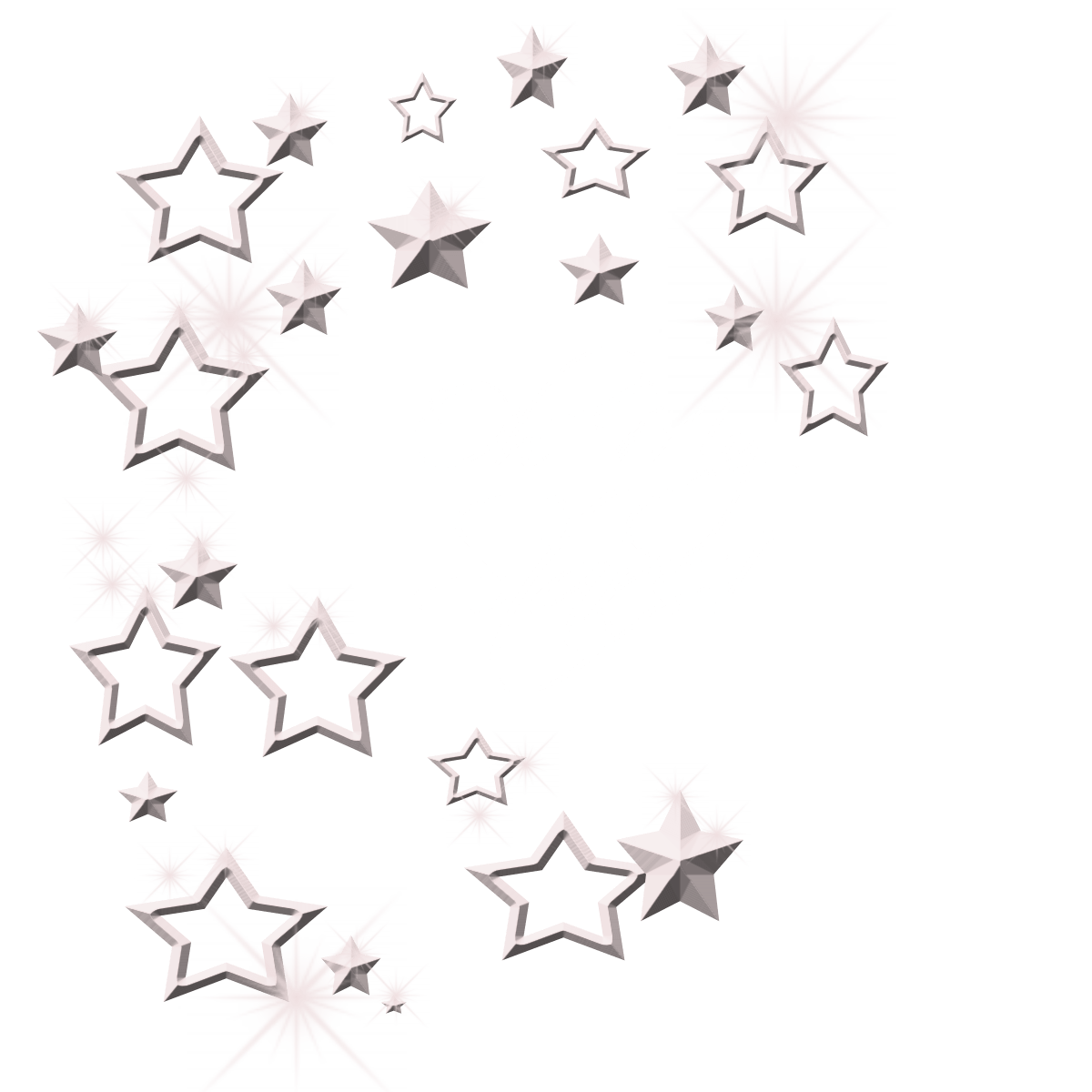 Free Free Pictures Of Stars Download Free Clip Art Free
