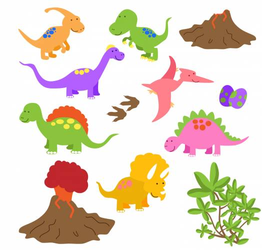 Free Dinosaur Images Free Download Free Clip Art Free Clip Art On Clipart Library