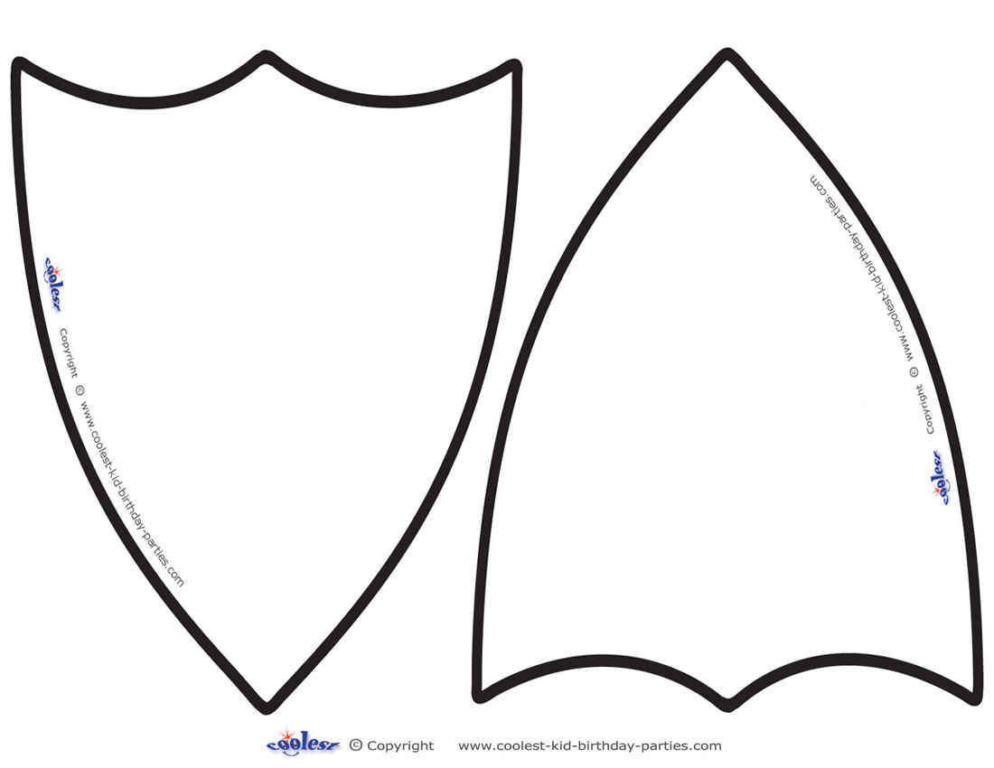Free Shield Template Download Free Clip Art Free Clip