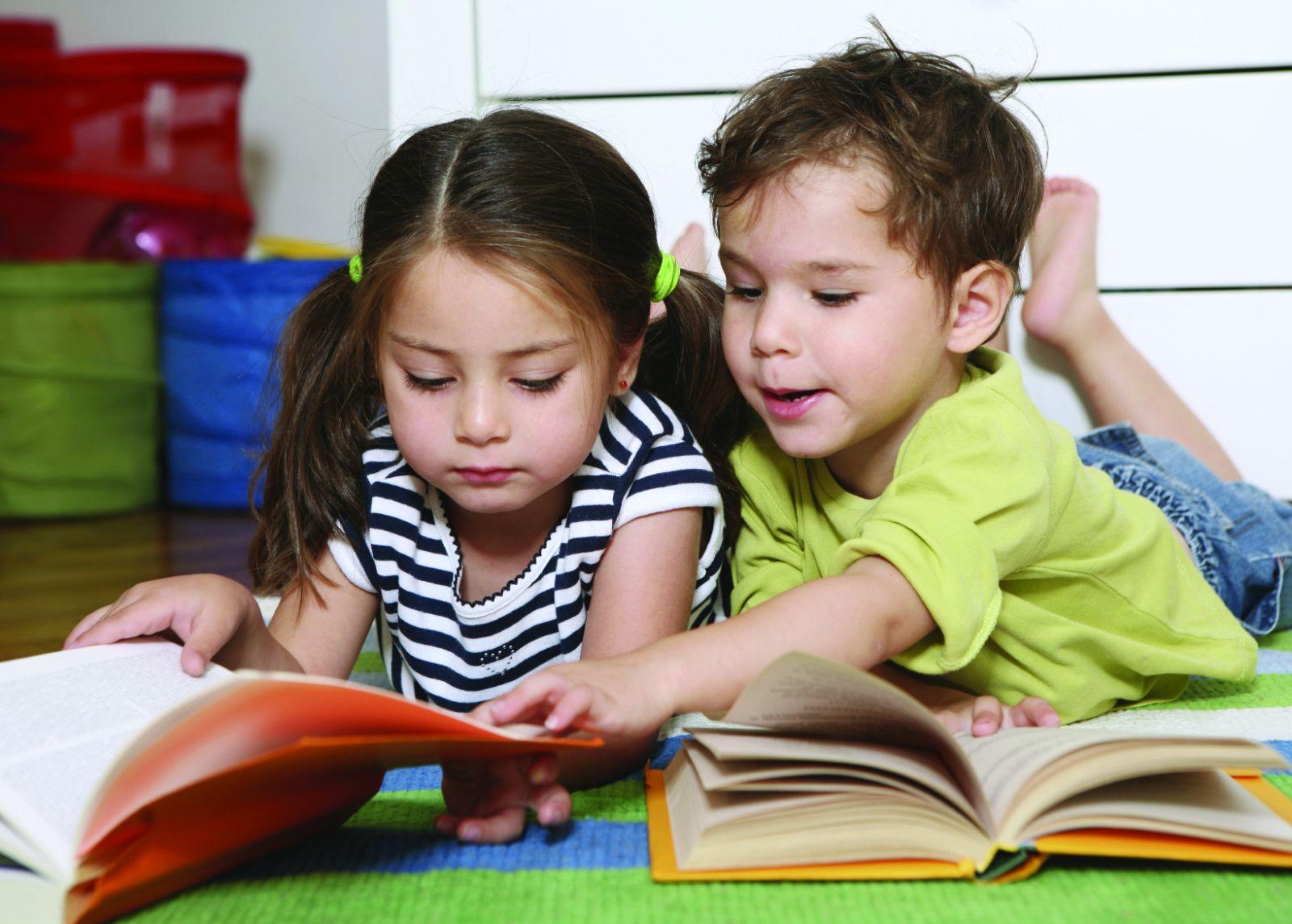 FREE BOOKS! | Forever Free | Georgia Pathway to Language  Literacy