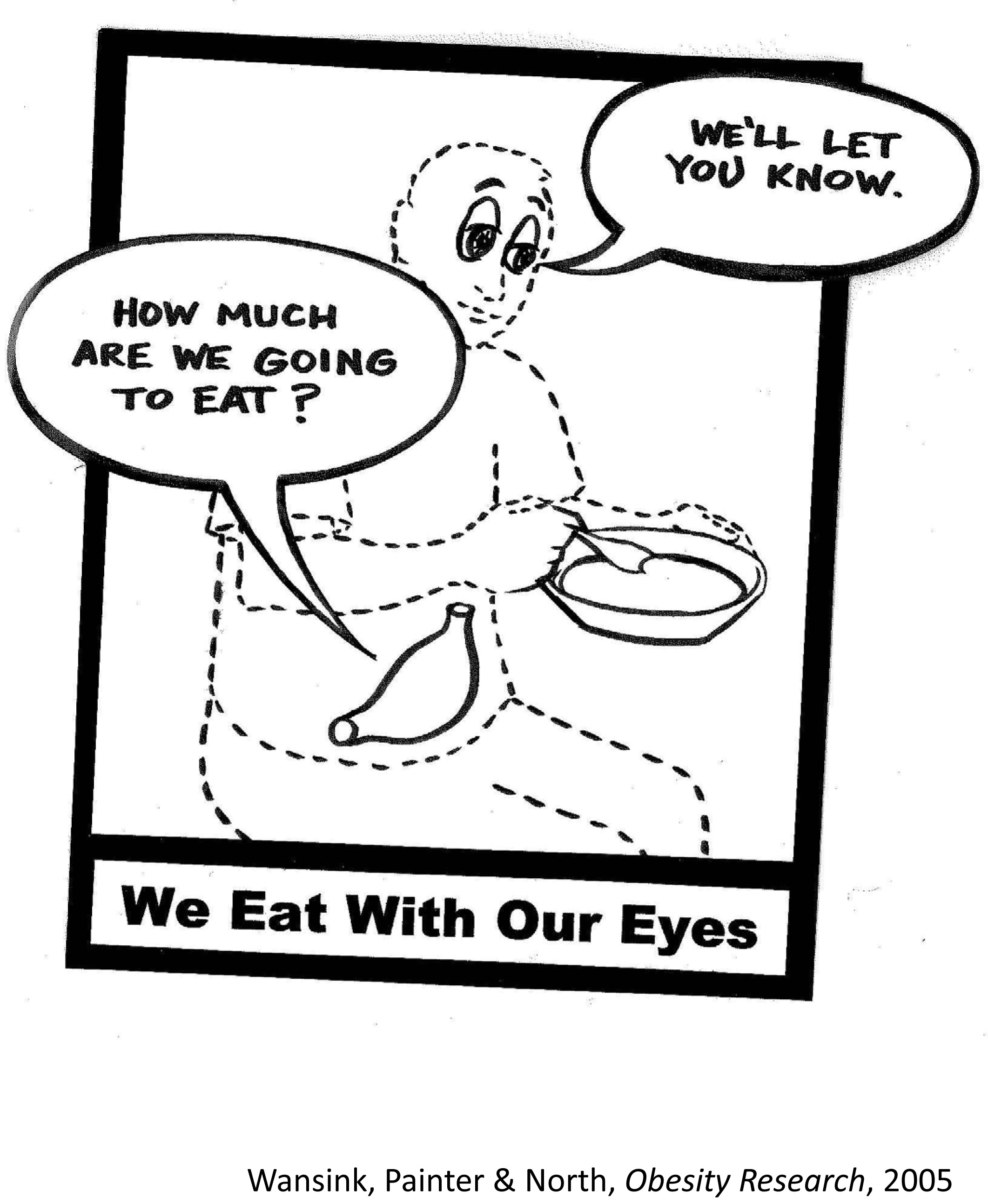 Free Eating Cartoon Download Free Clip Art Free Clip Art