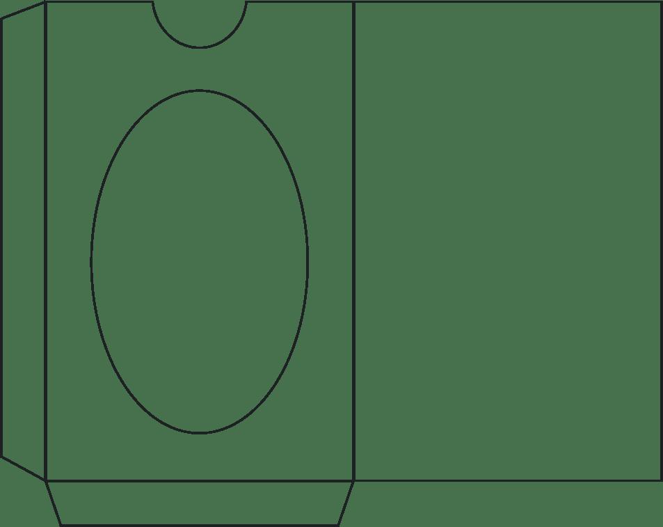Free Envelope Graphics Download Free Clip Art Free Clip