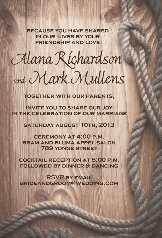 Free Wedding Rope Borders Download Free Clip Art Free