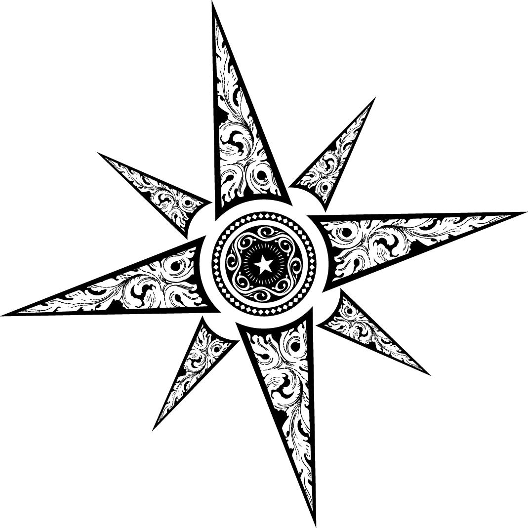 Free Star Graphic Download Free Clip Art Free Clip Art