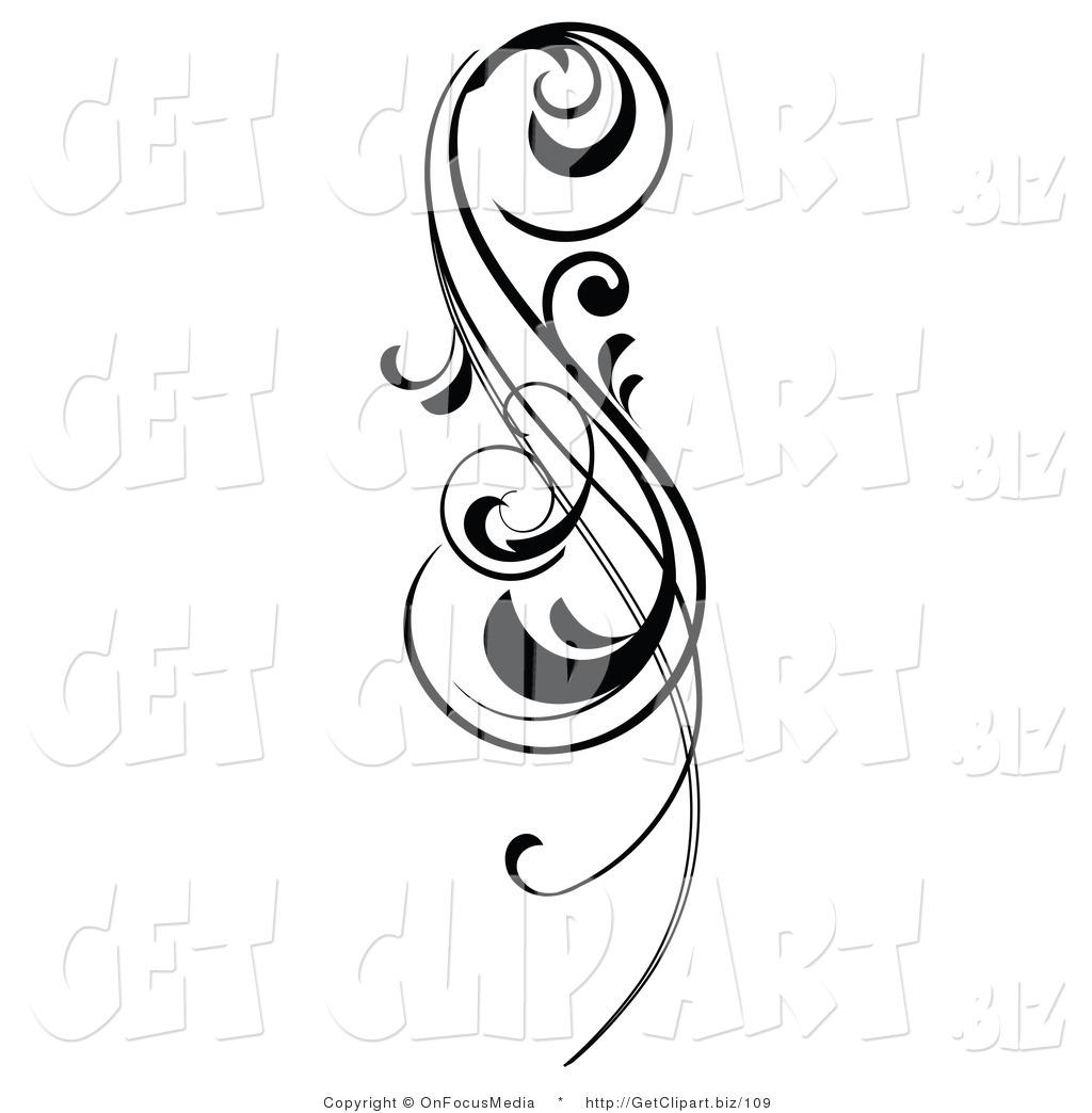 Free Scroll Designs Download Free Clip Art Free Clip Art
