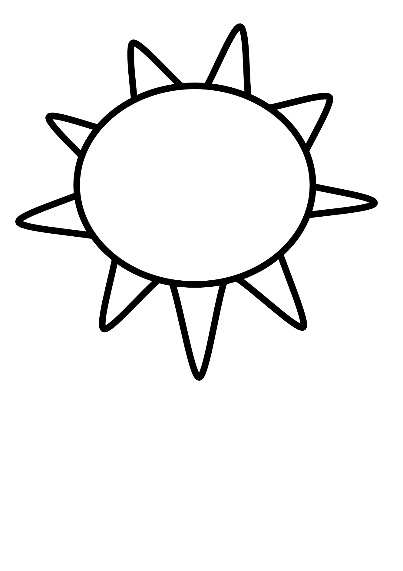 Free Sun And Moon Clipart Download Free Clip Art Free Clip Art On Clipart Library