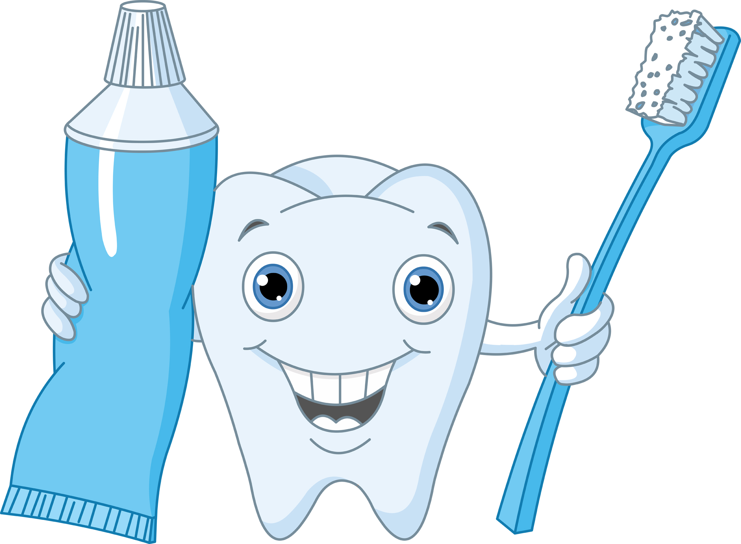 Dental Surgery Pictures