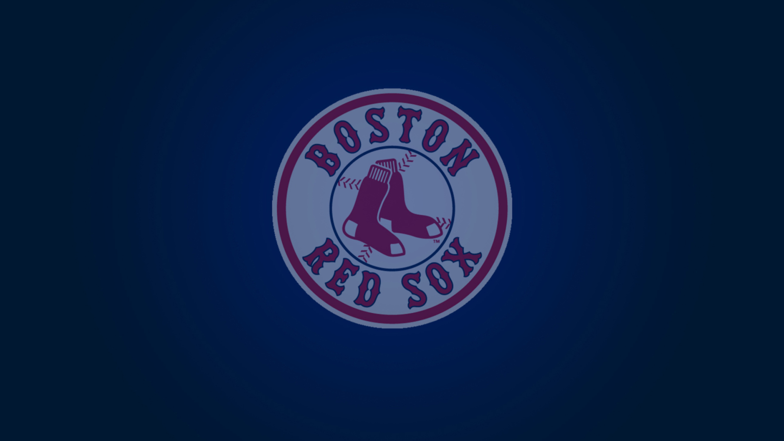 Boston Red Sox Wallpaper Images X900px Red Sox