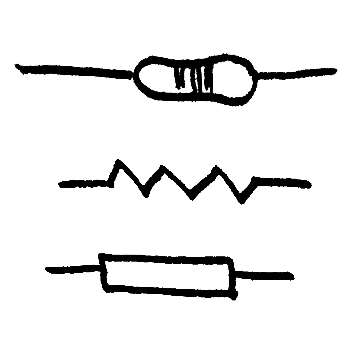 Free Squiggly Line Download Free Clip Art Free Clip Art