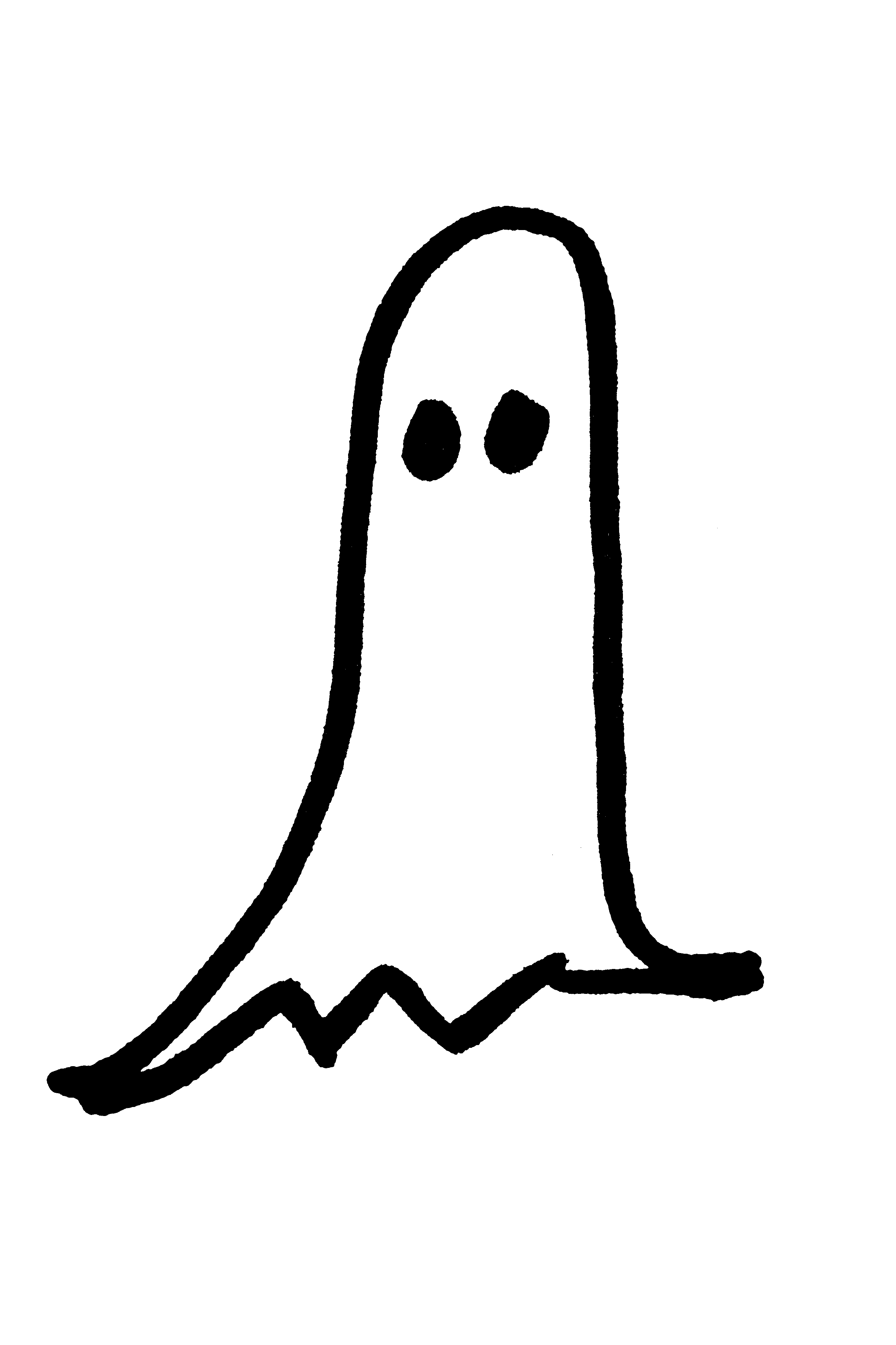 Free Spooky Halloween Clipart Download Free Clip Art