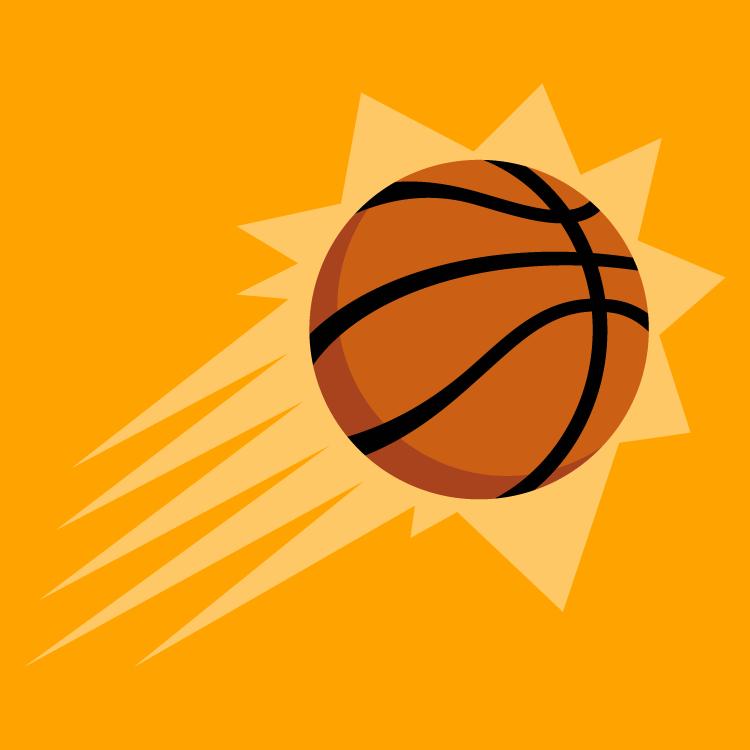Free Pics Of Suns Download Free Clip Art Free Clip Art