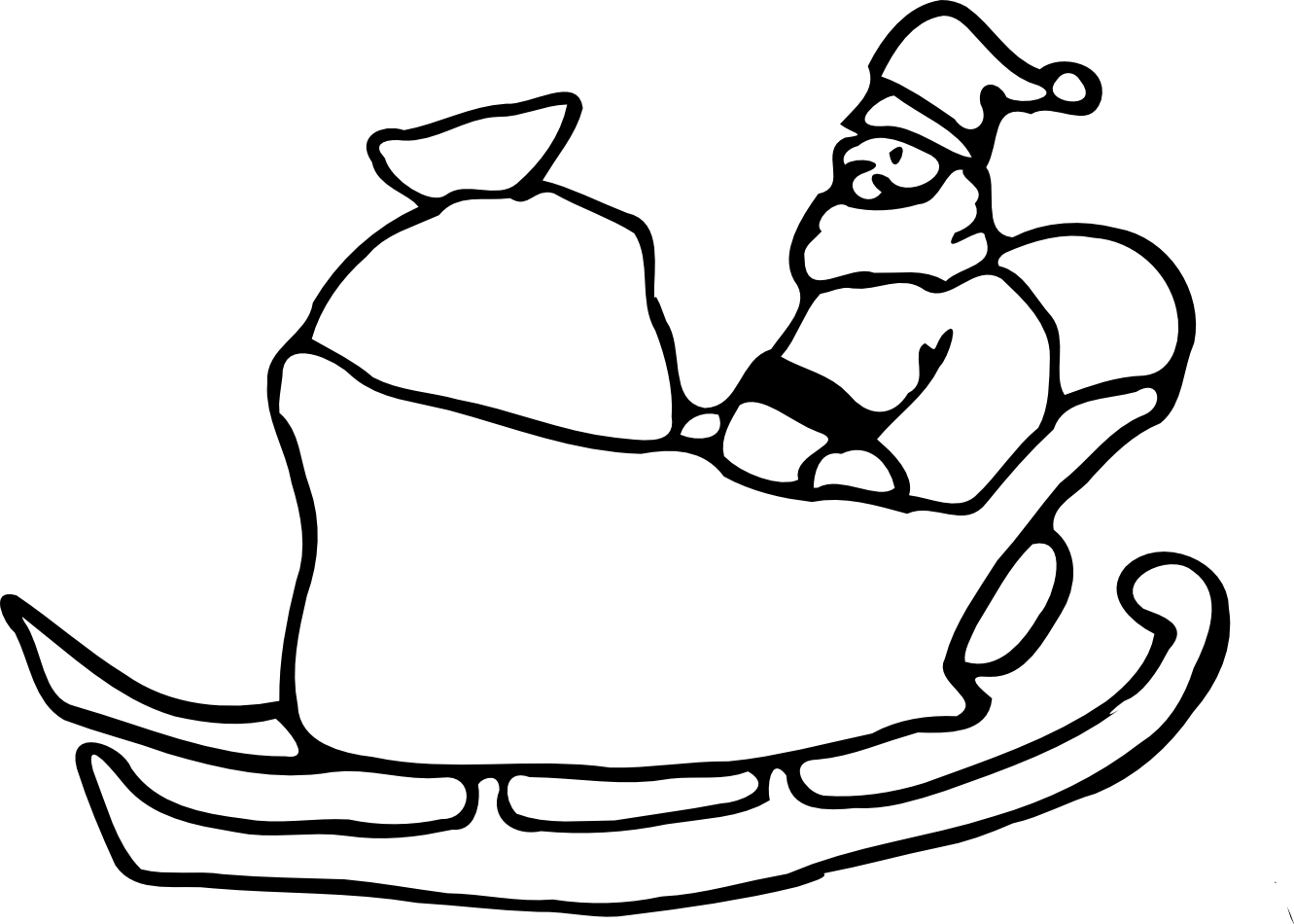 Free Church Bulletins Cliparts Download Free Clip Art