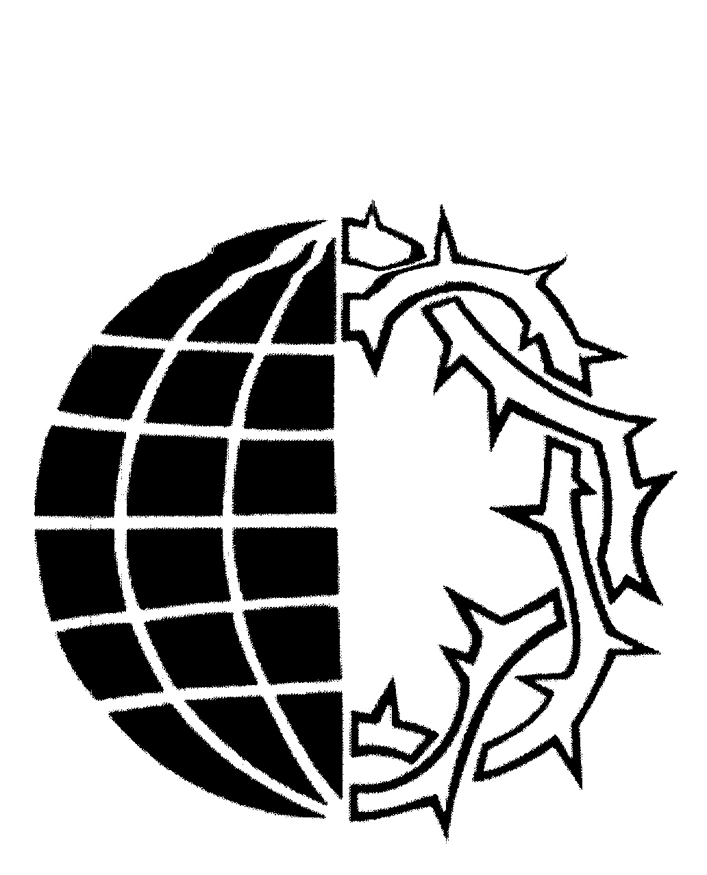 Free Globe Line Art Download Free Clip Art Free Clip Art