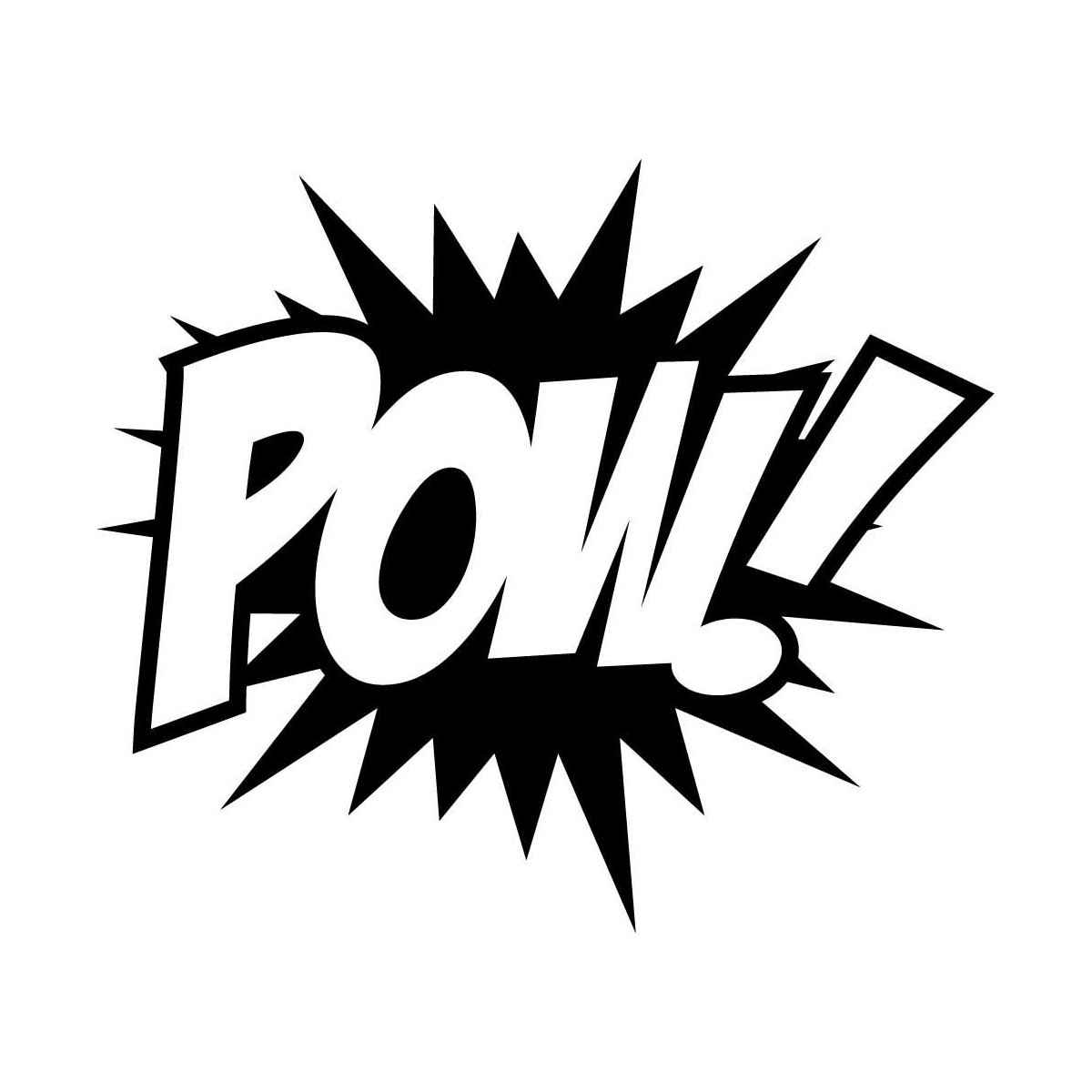 Free Pow Download Free Clip Art Free Clip Art On Clipart Library