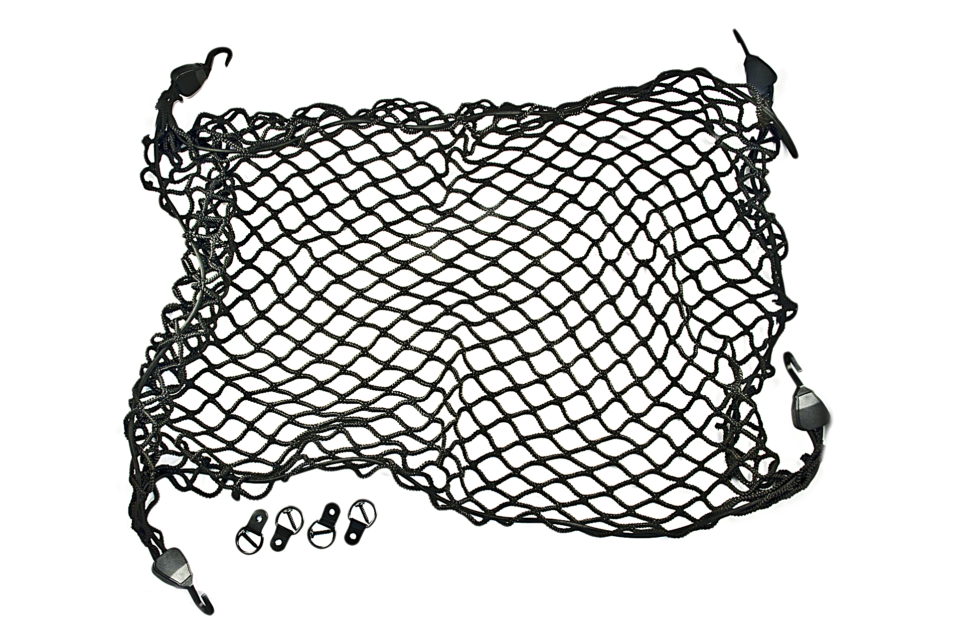 Free Net Download Free Clip Art Free Clip Art On Clipart