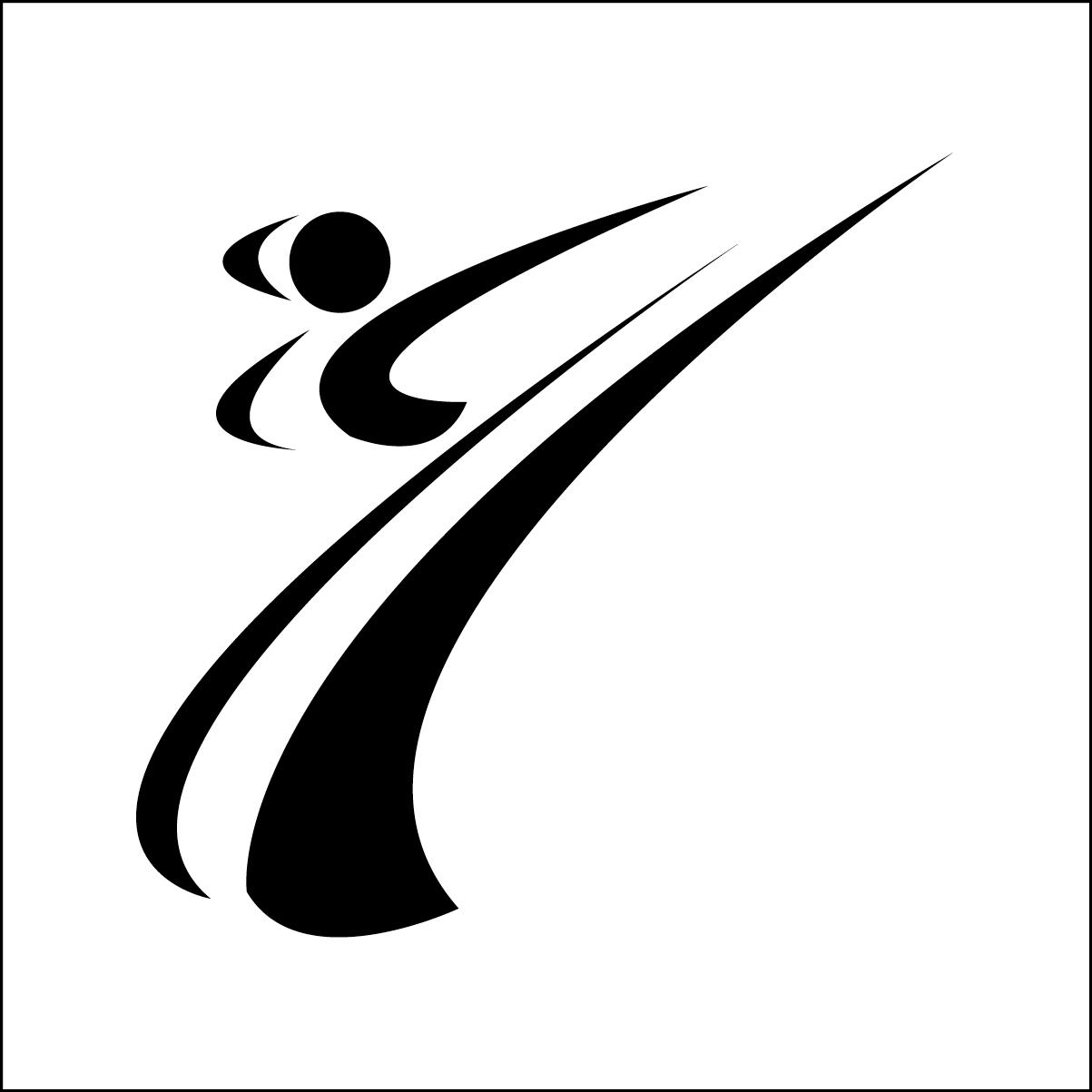 Free Martial Arts Logo Download Free Clip Art Free Clip