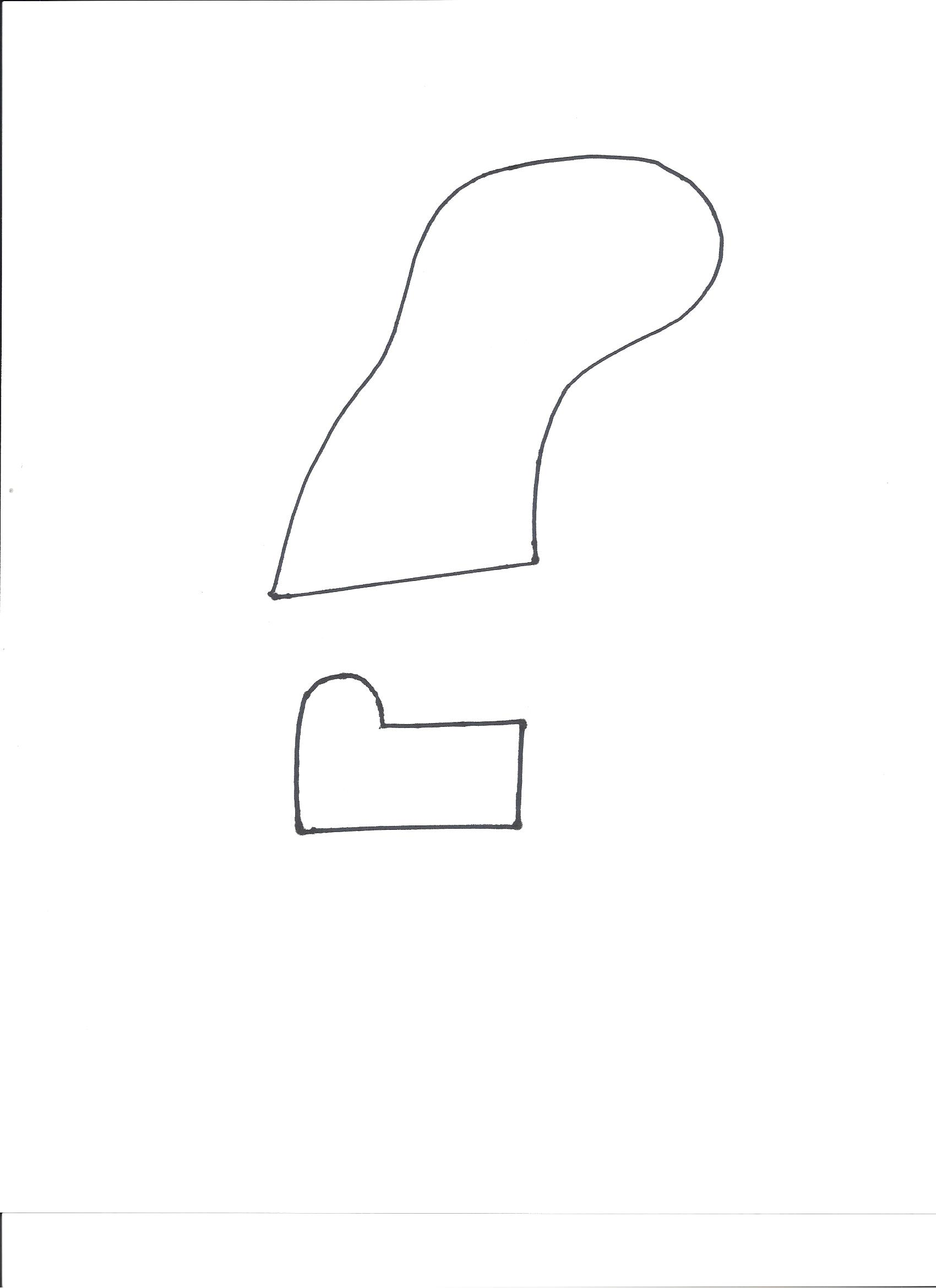 Free Feet Template Download Free Clip Art Free Clip Art