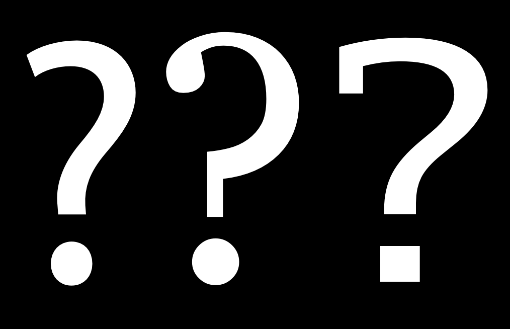 Free Pictures Of A Question Mark, Download Free Clip Art