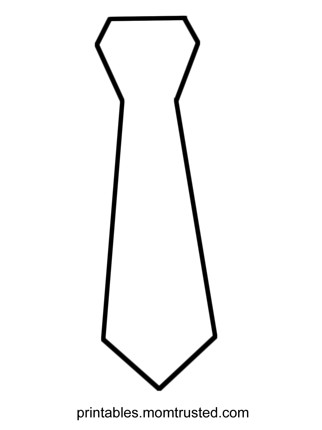 Free Tie Download Free Clip Art Free Clip Art On Clipart