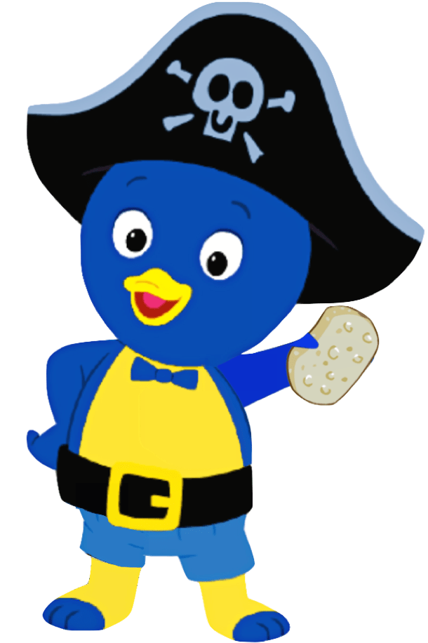 Free Pirates Cartoon Pictures Download Free Clip Art