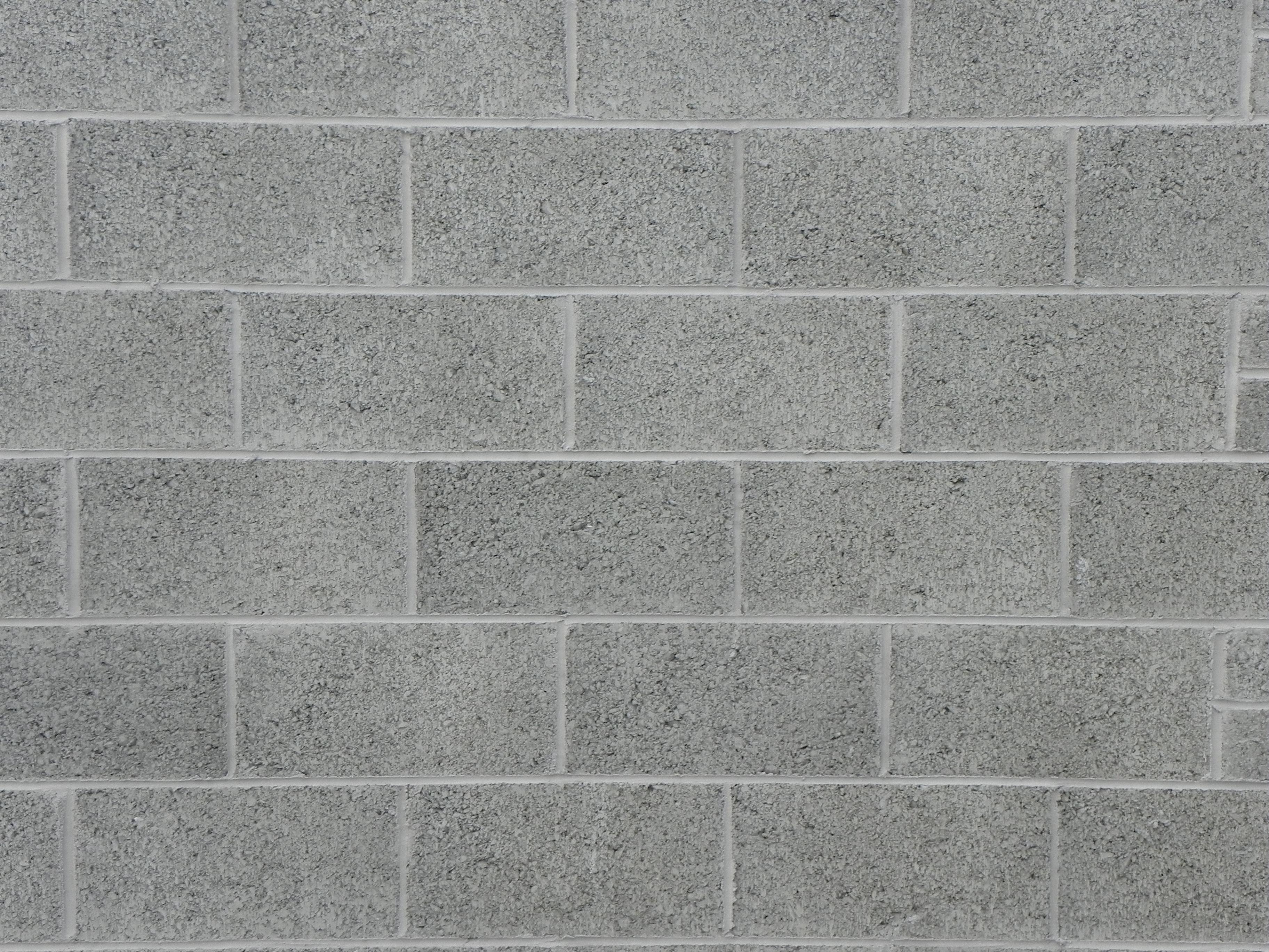 110 Block And 66 Block