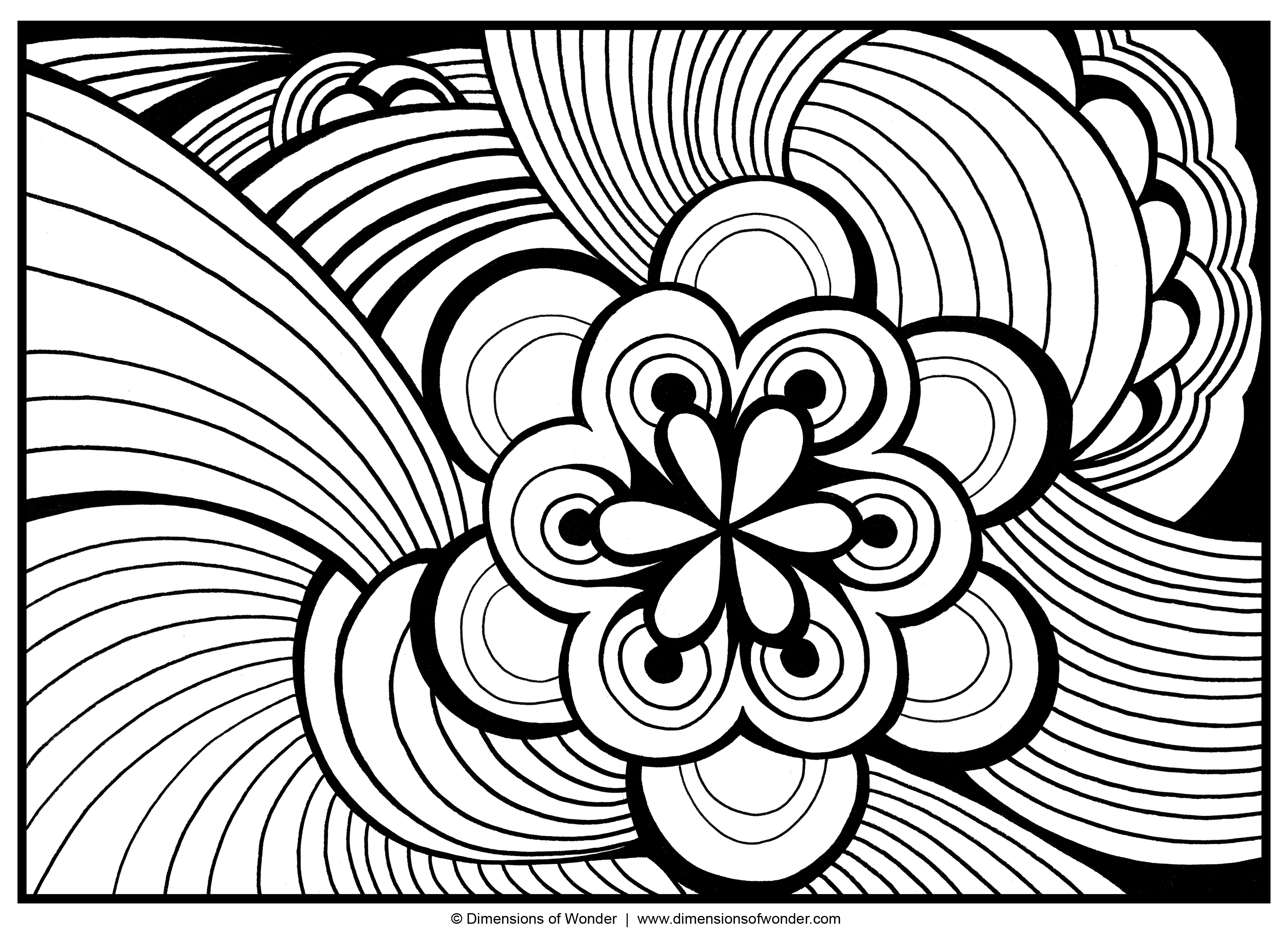 Free Art Coloring Pages Download Free Clip Art Free Clip