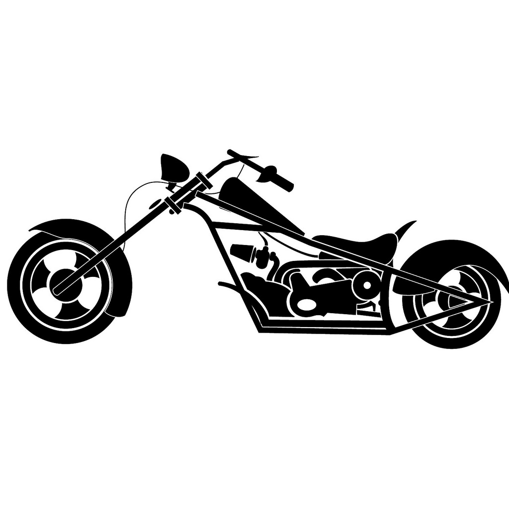 Free Free Motorcycle Clipart Download Free Clip Art Free