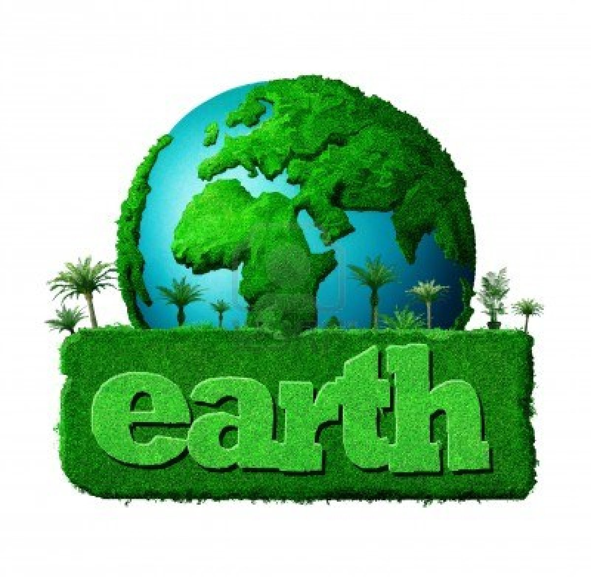 poster go green save earth | free download clip art | free clip