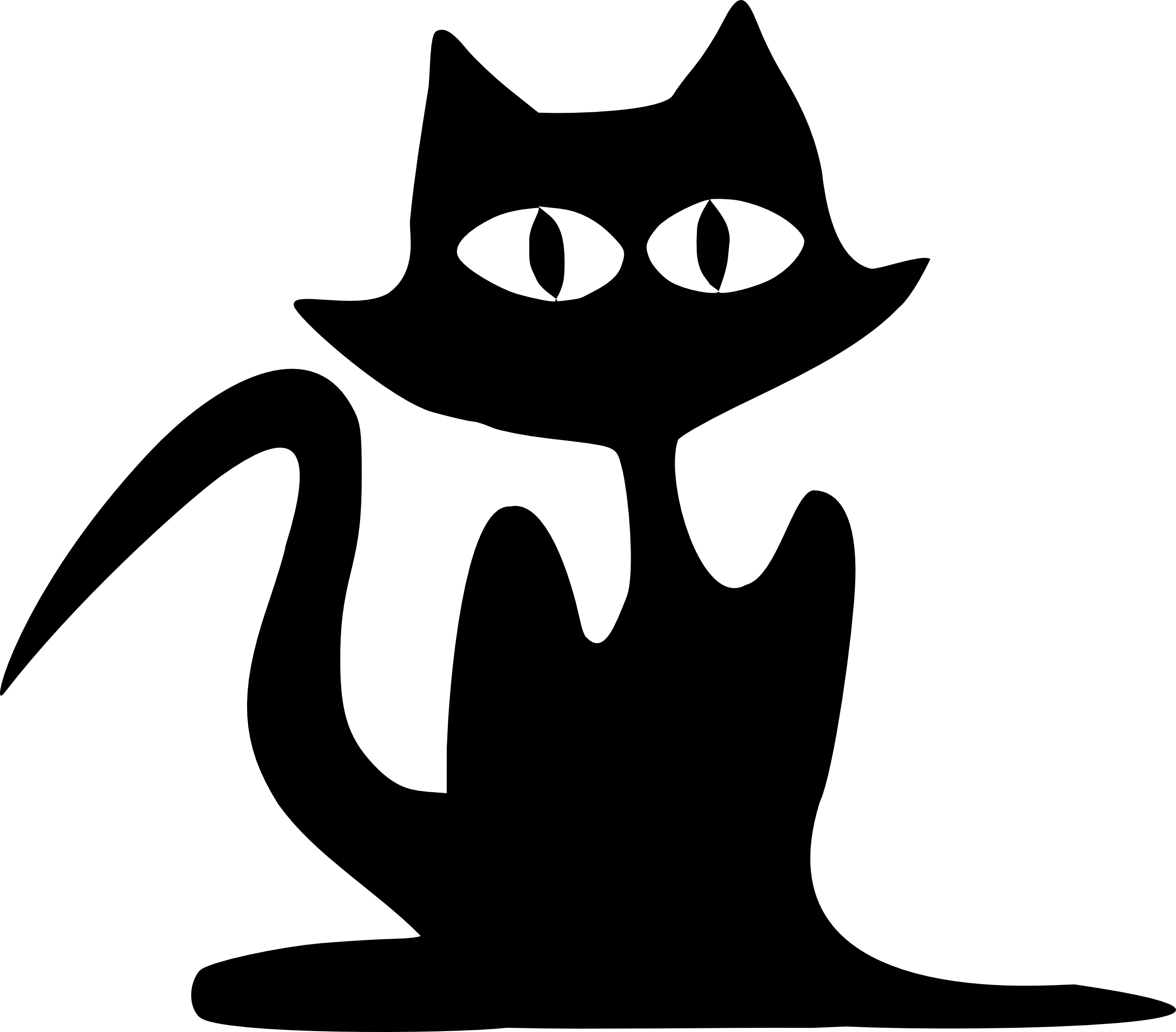 Halloween black and white free black cat clipart halloween clip art images halloween clipart black and white filsize: Free Halloween Cat Images Download Free Halloween Cat Images Png Images Free Cliparts On Clipart Library