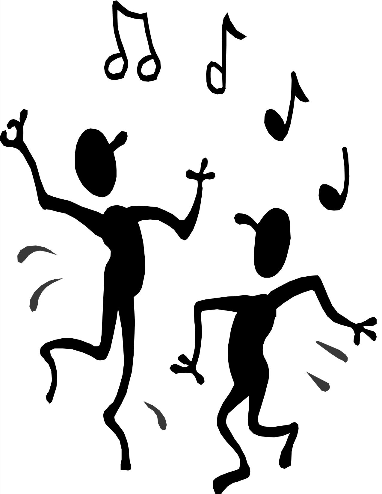 Free Dancing Download Free Clip Art Free Clip Art On