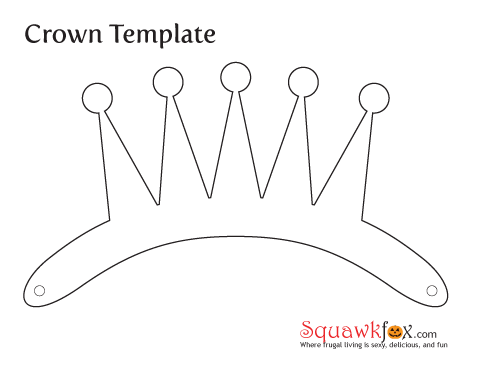 Free Crown Template Download Free Clip Art Free Clip Art On Clipart Library