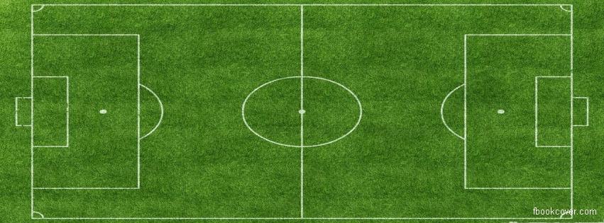 Free Cartoon Football Pitch Download Free Clip Art Free