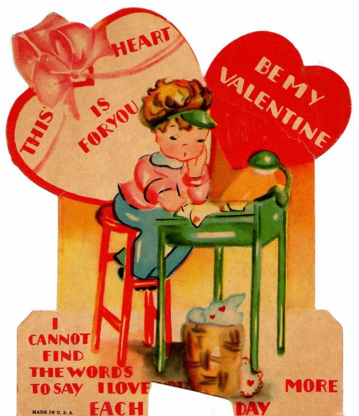 Free Vintage Valentine Photos Download Free Clip Art