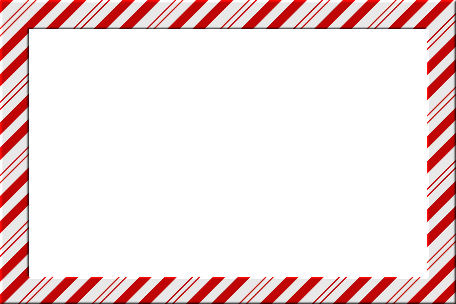 Free Free Candy Cane Border Download Free Clip Art Free