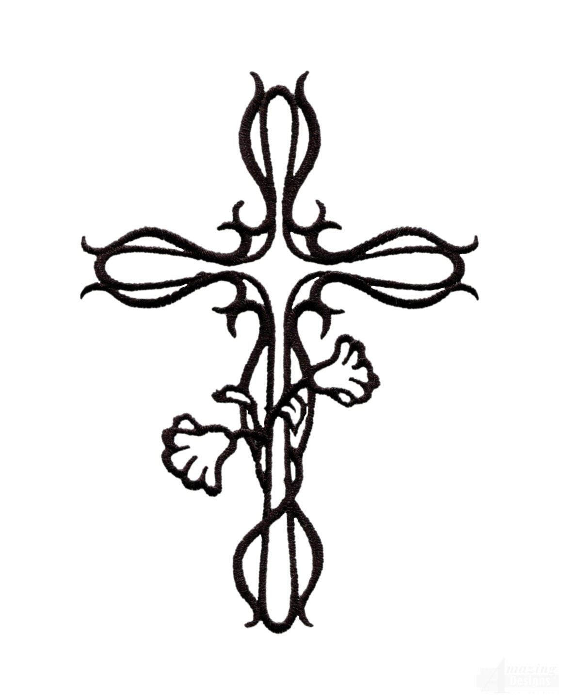 Free Easter Cross Images Download Free Clip Art Free