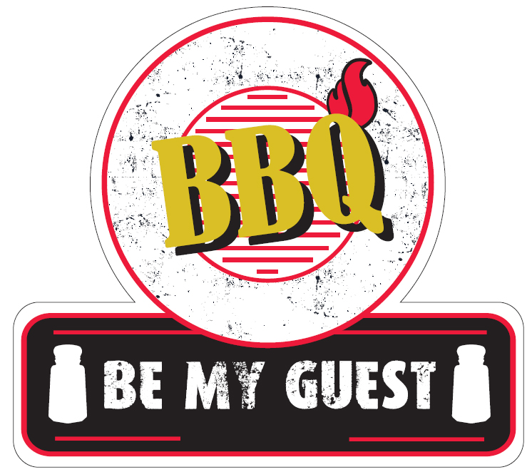 Free Picture Bbq Download Free Clip Art Free Clip Art On