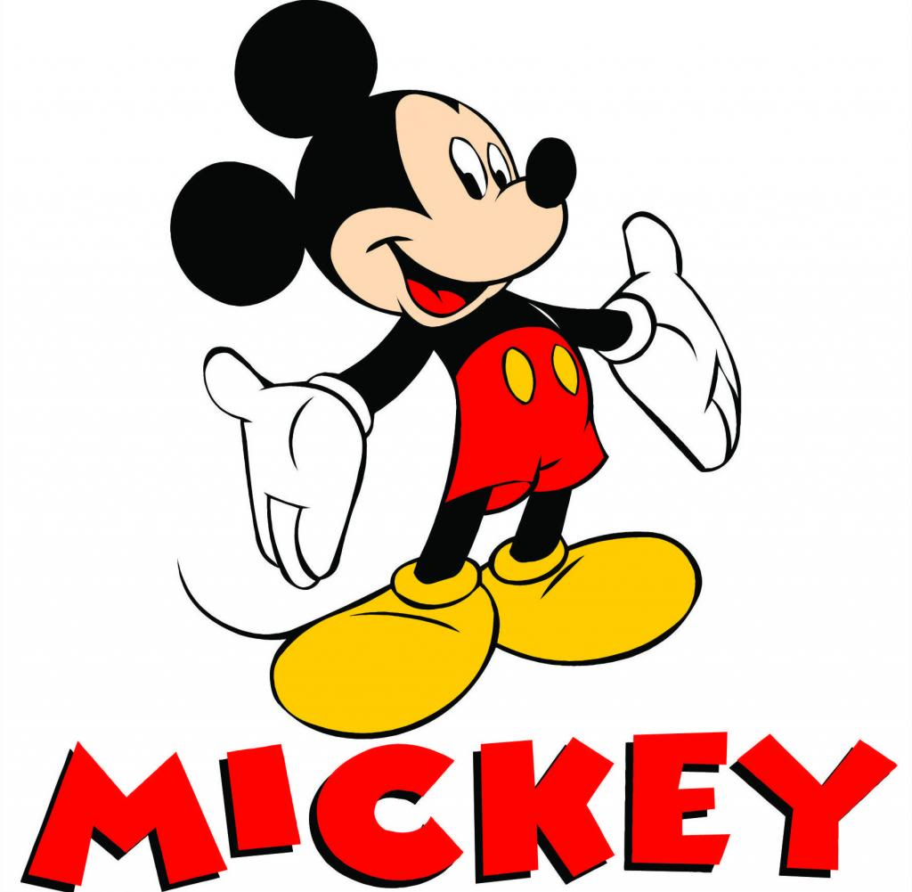Free Mickey Mouse Face Pictures Download Free Clip Art