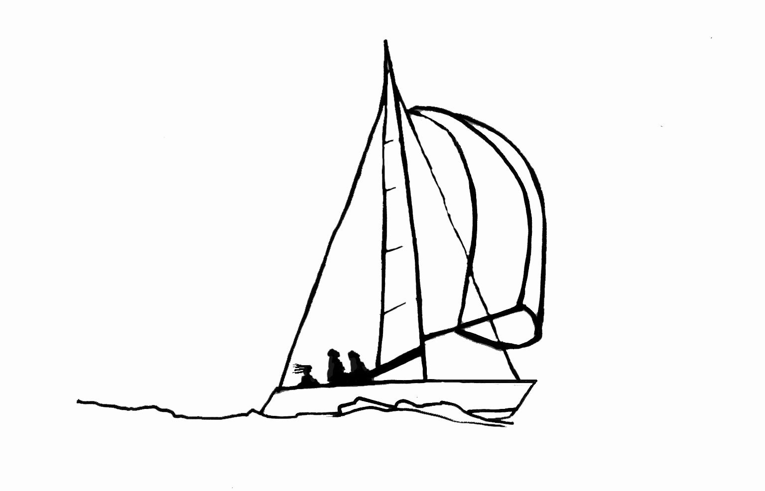 Free Sailboat Graphic Download Free Clip Art Free Clip