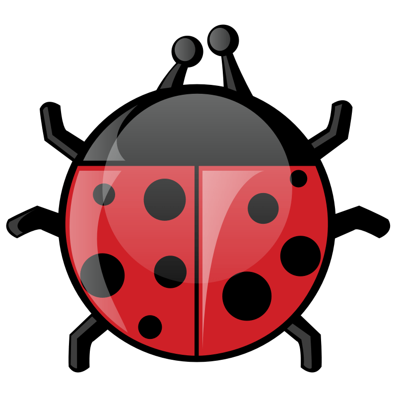 Download Free Flying Ladybug Clipart, Download Free Clip Art, Free ...