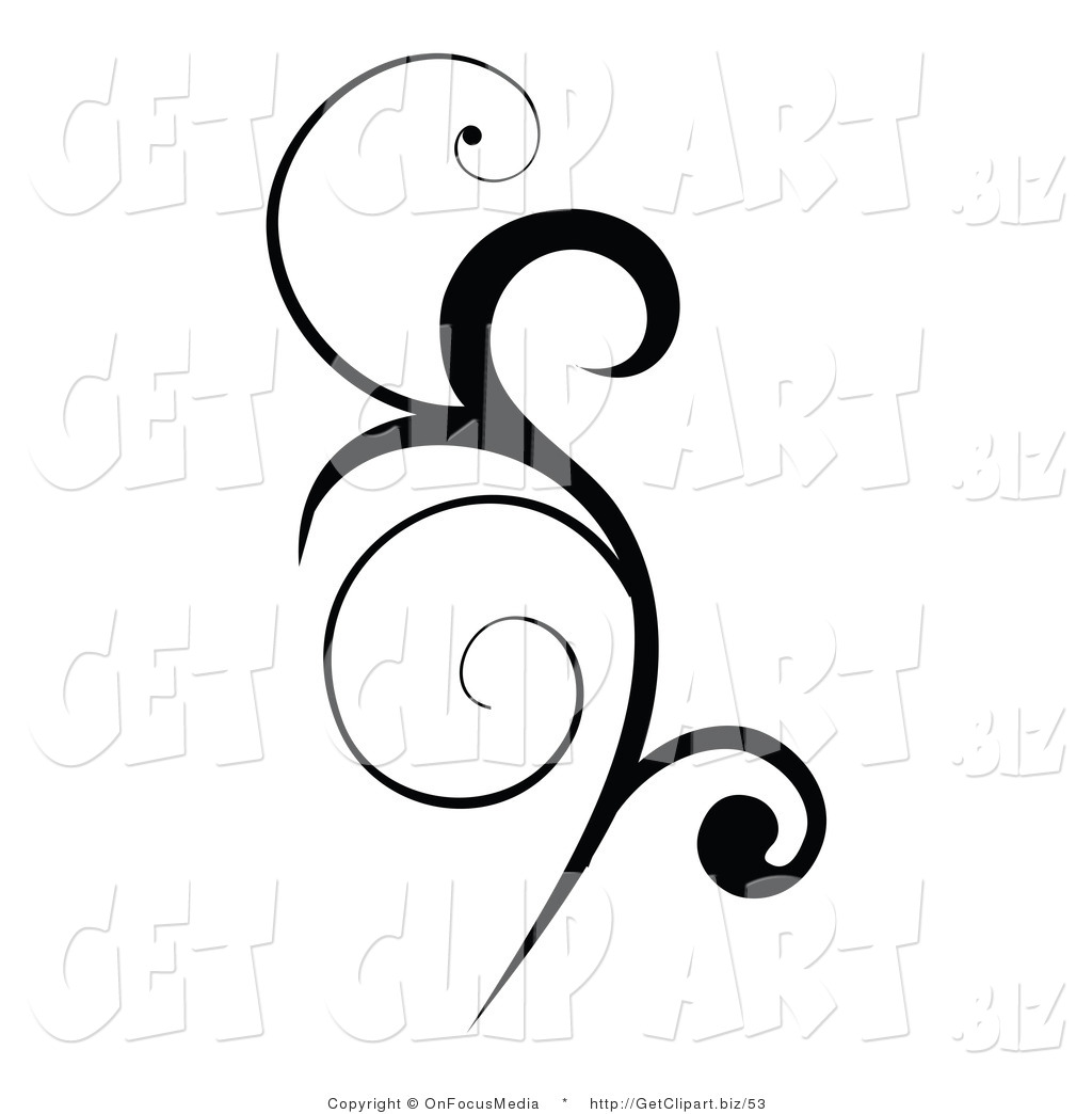 Free Scroll Design Download Free Clip Art Free Clip Art