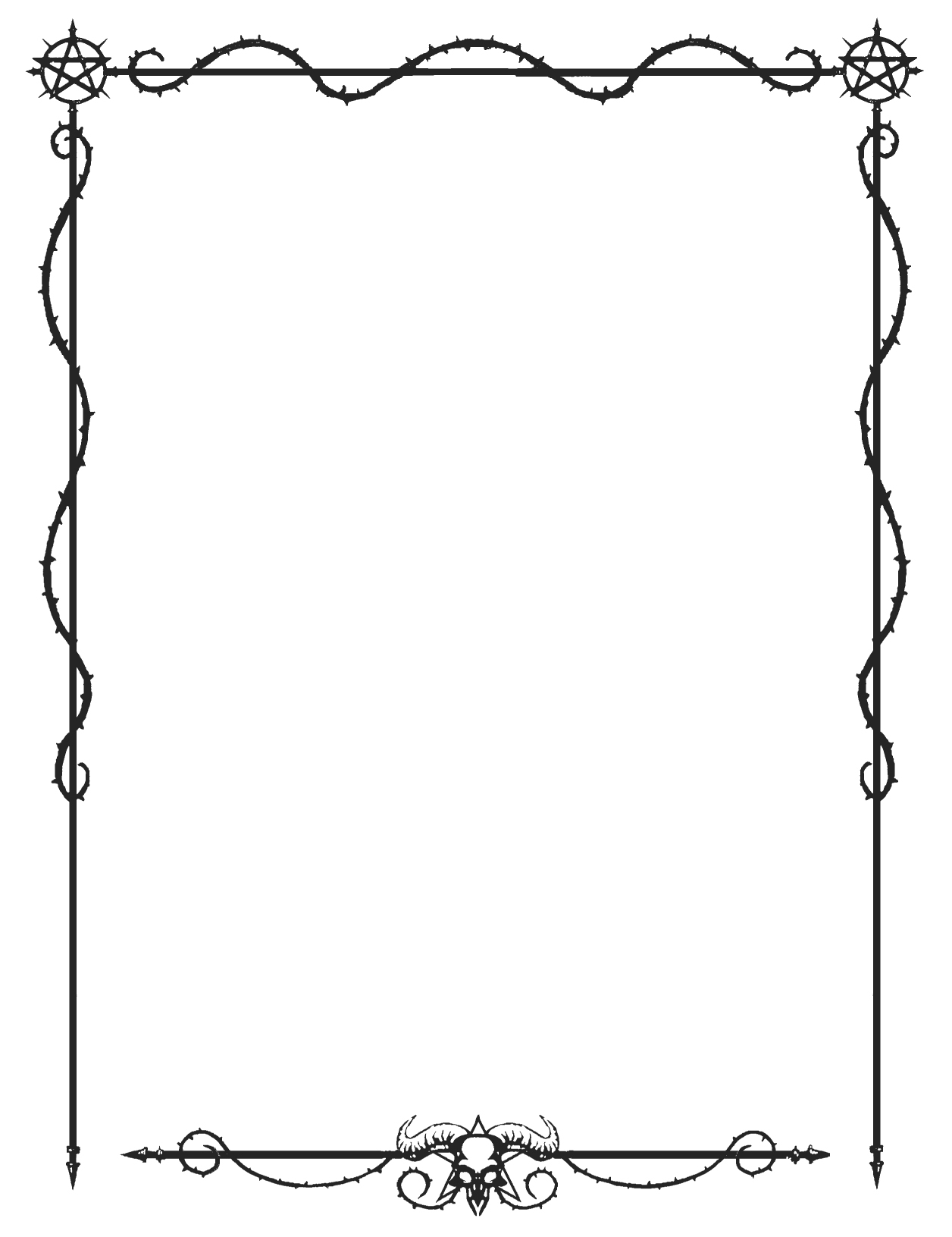 Free Page Border Download Free Clip Art Free Clip Art On