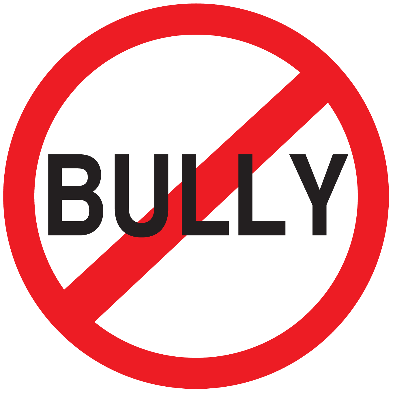 Free Bullying Pictures Download Free Clip Art Free Clip