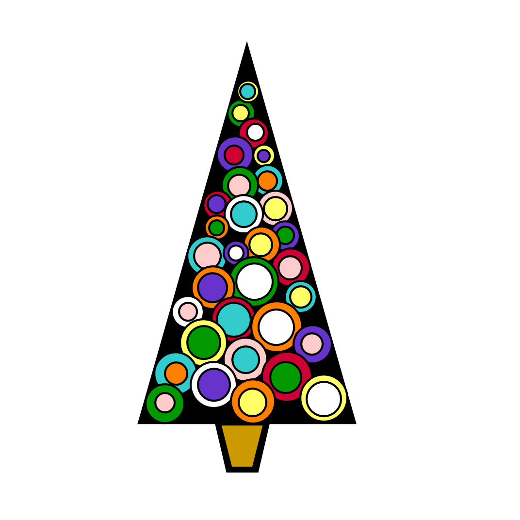 christmas images clip art microsoft merry christmas and happy new rh christmas new year com microsoft christmas clip art free images microsoft christmas clip art borders