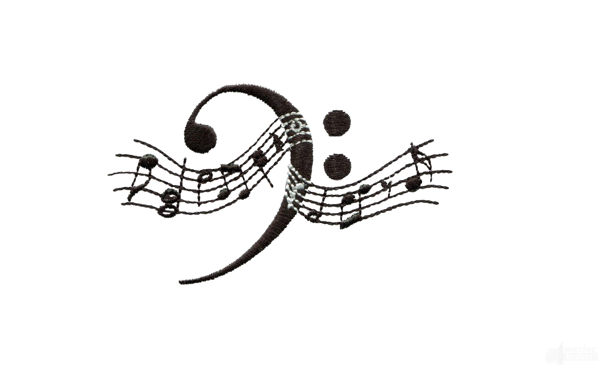 Free Bass Clef Download Free Clip Art Free Clip Art On