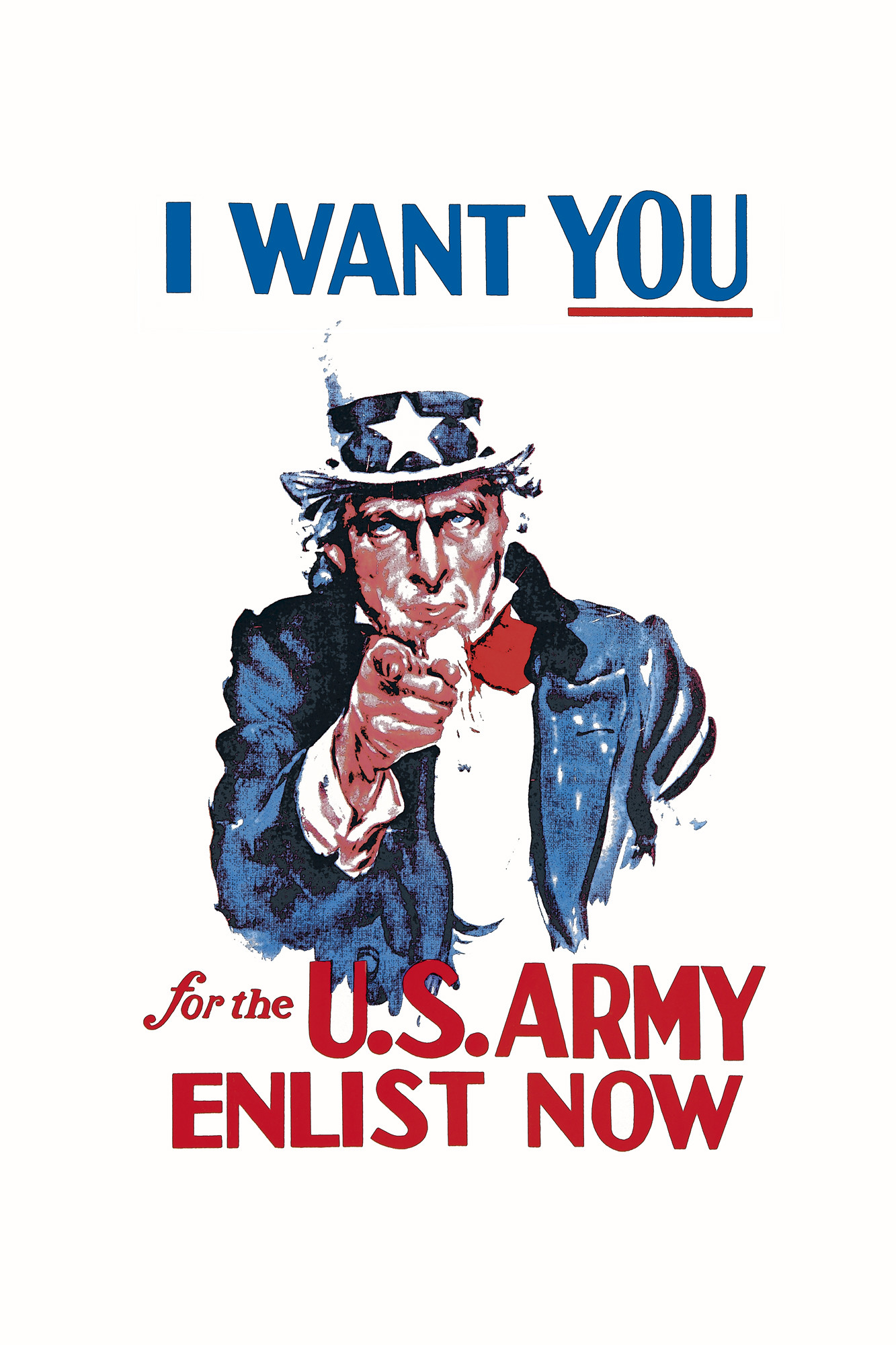 Free Uncle Sam Picture Download Free Clip Art Free Clip