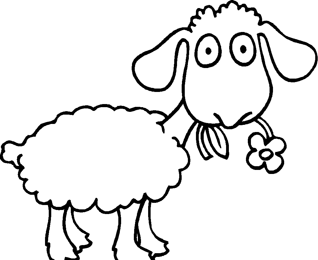Free Sheep Drawings For Kids Download Free Clip Art Free Clip Art On Clipart Library