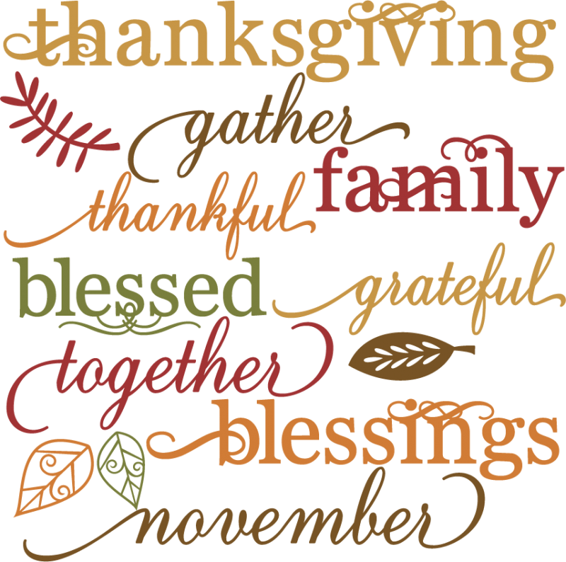 Free Clip Art Thanksgiving Dinner | Clipart library - Free Clipart