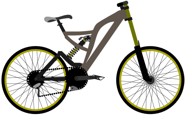 Free Cartoon Dirt Bike Pictures, Download Free Clip Art ...