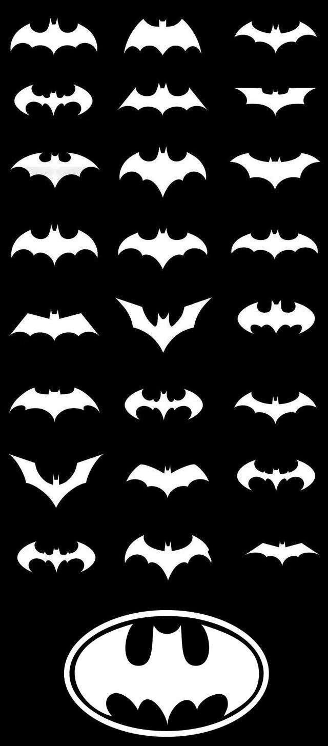 best batman symbol logo wallpaper picture 2761 #4097 wallpaper